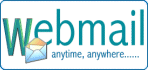 Login to your webmail
